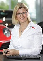 Erika Bielmeier