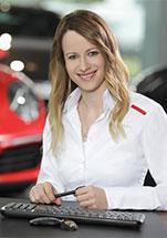 Tanja Steinbauer
