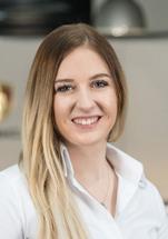Pia-Sophie Niederländer